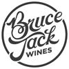 Bruce Jack Wines Logo