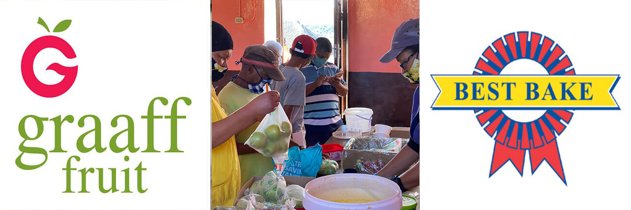 Rural Food Relief