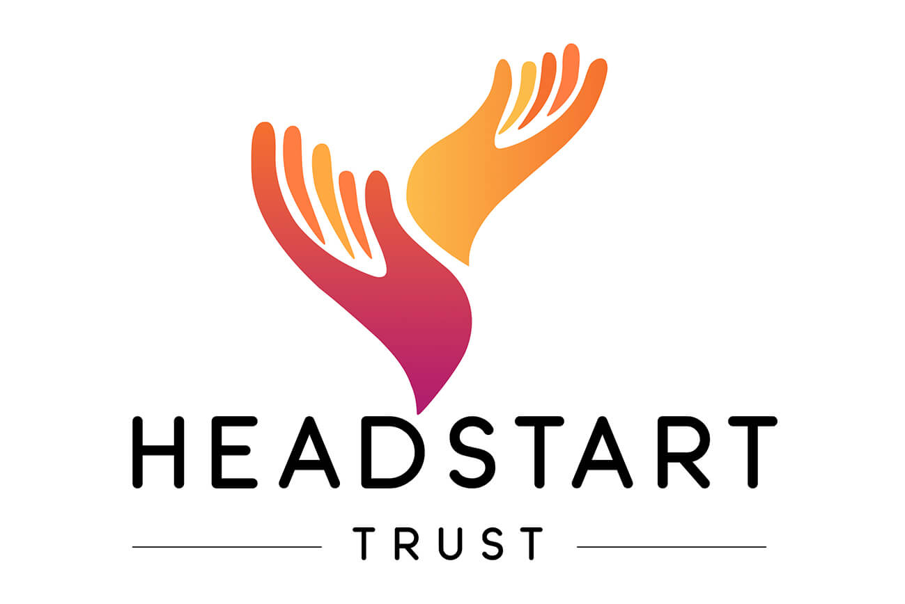 HeadStart Trust